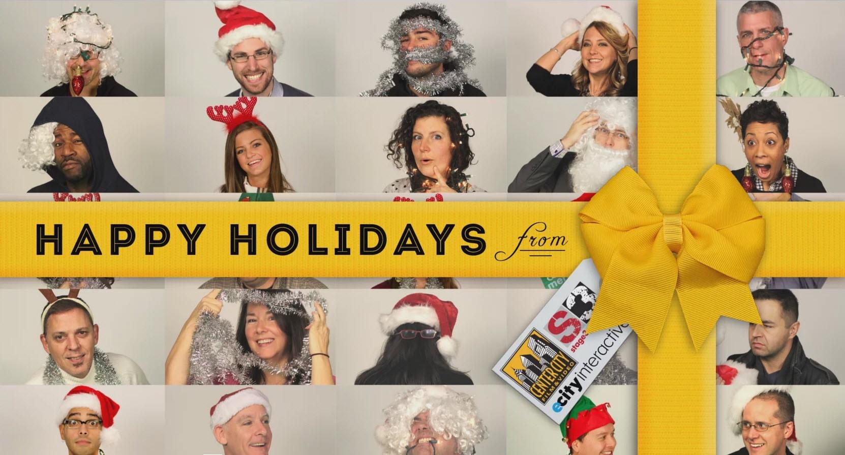 holiday-card-2015