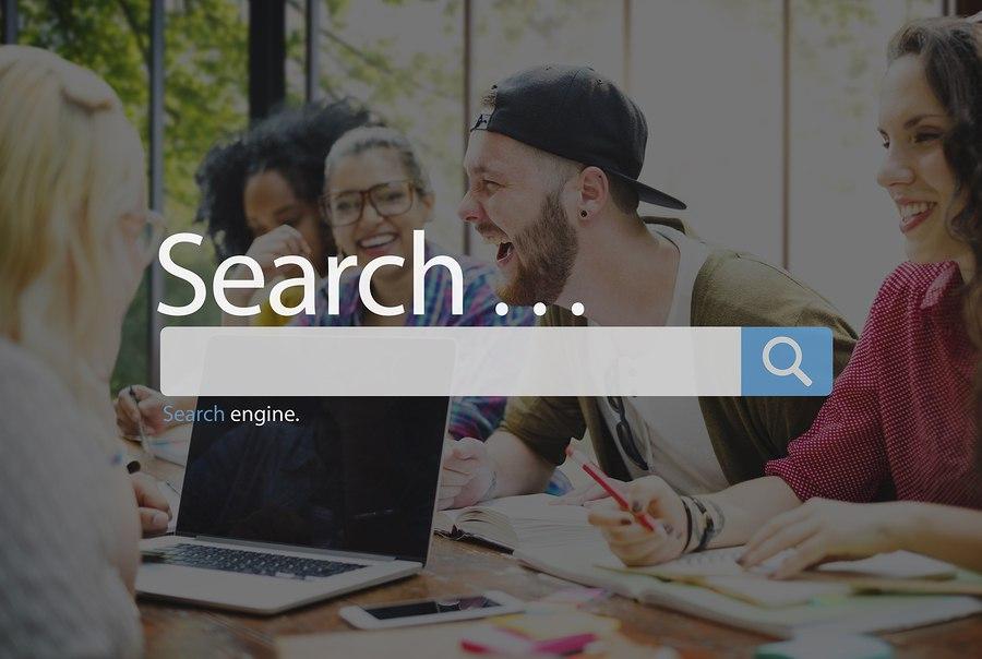 SEO for University Websites
