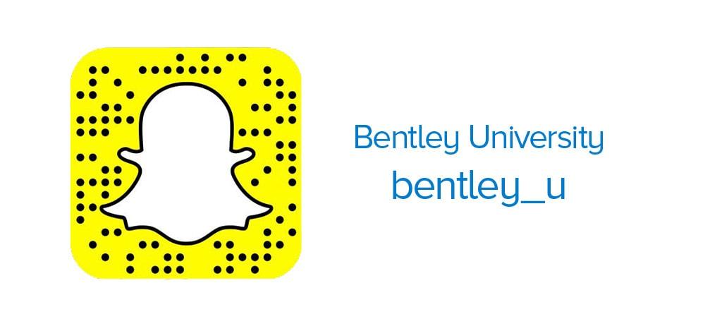 bentley-snapchat-blog3