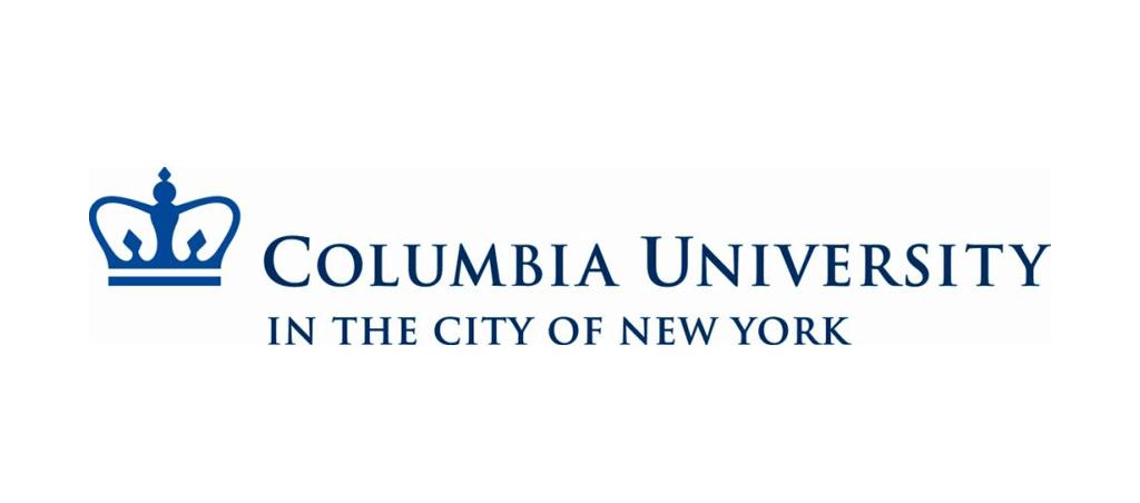 Columbia University Social Media Day of Giving