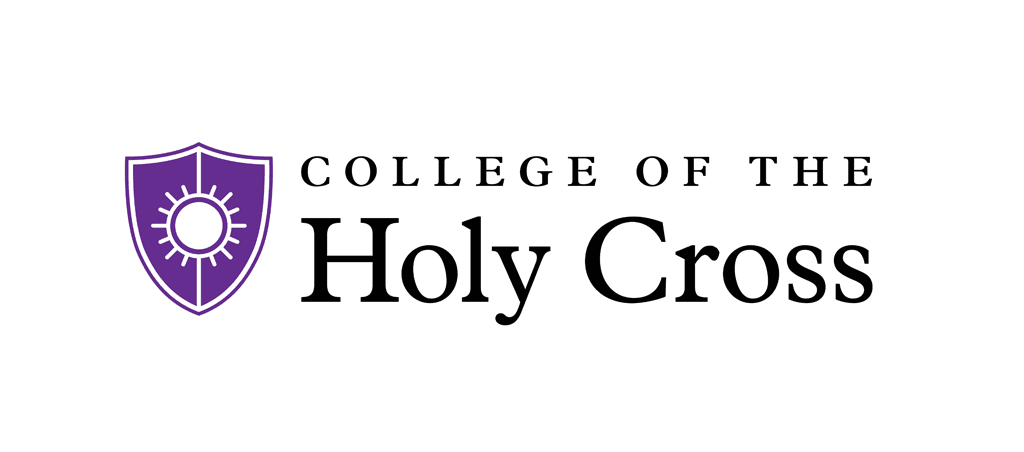 Holy Cross Social Media Day of Giving