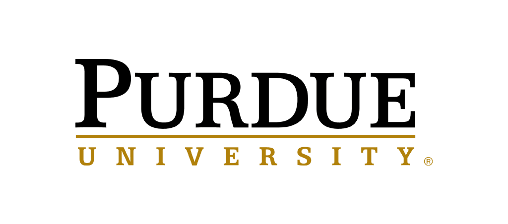 Purdue University Social Media Day of Giving