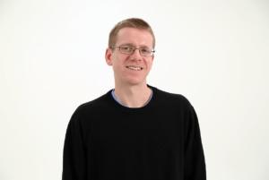 Michael Quinn eCity Interactive