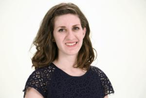Rachael Ketterer eCity Interactive