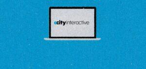 Education Marketing Philly Tech Week
