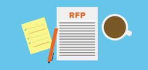 web-RFP-questions-1024x483-02
