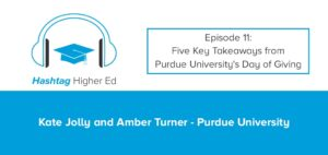 Purdue University Day of Giving
