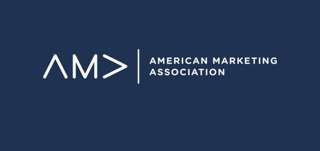 AMA Higher Ed
