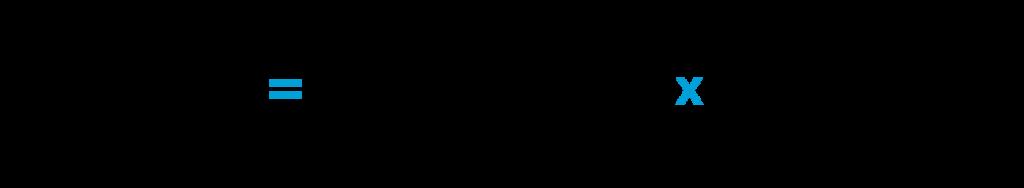 B2B-conversion-04