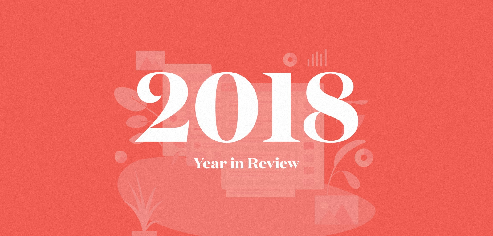 eCity Interactive Year in Review